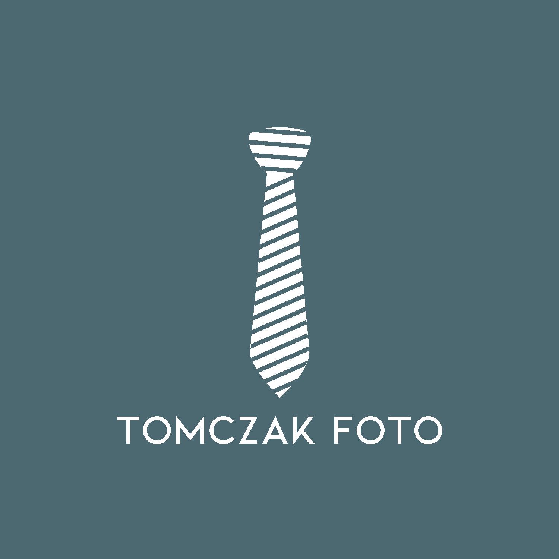 BARTOSZ TOMCZAK | FOTOGRAFIA ŚLUBNA